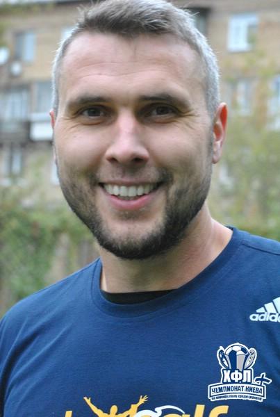 Войтишин Григорий